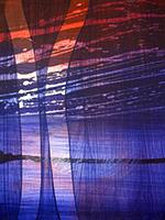 A. Art.Acryl 2012.16_s