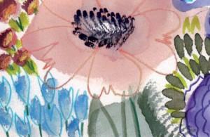 Gartenausstellung17