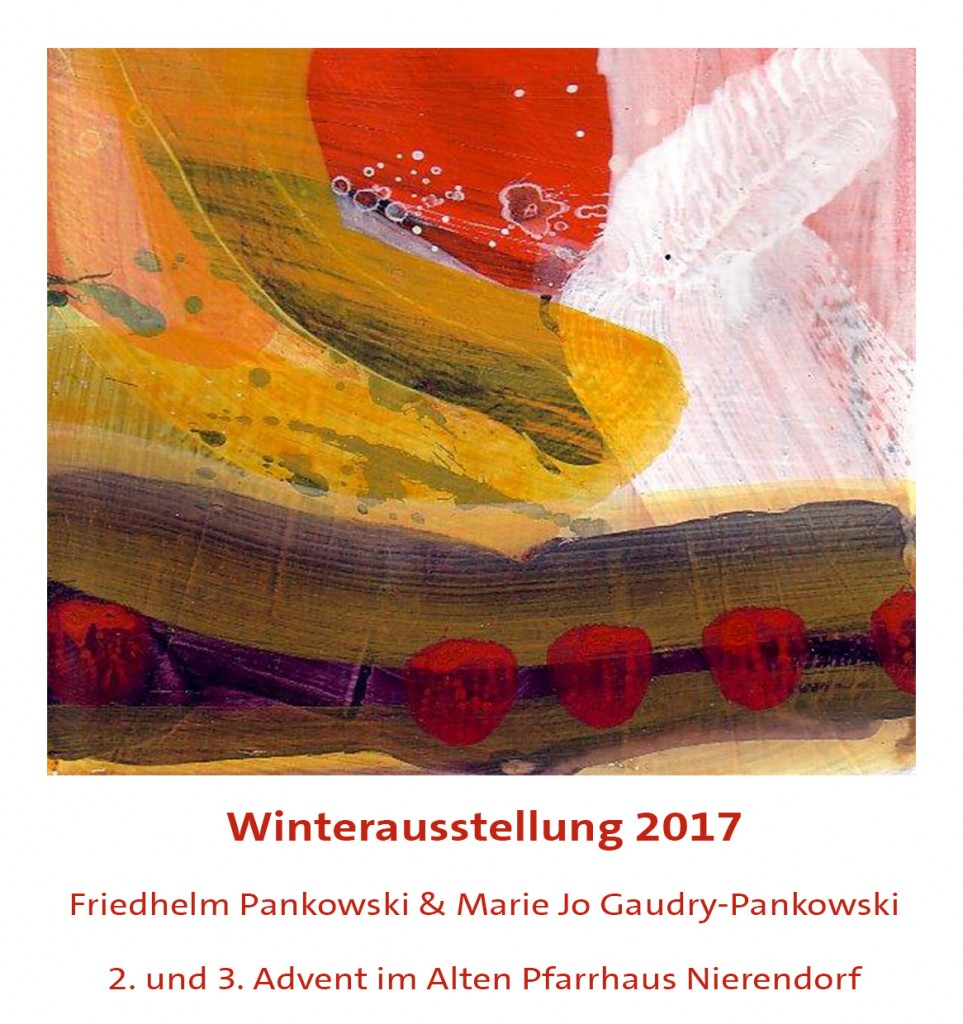 Winterausstellung_2017_2