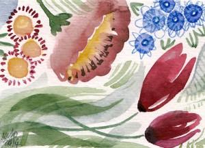 Blume2014.01