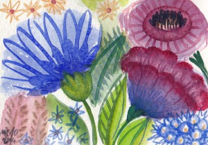 Blume2014.04
