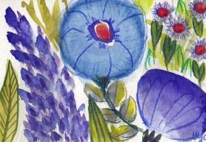 Blume2014.06