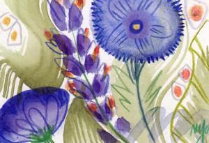 Blume2014.15