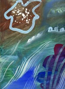 Fleur aquat.02