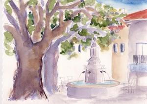 Provence.2.2014_857x609
