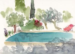Provence.6.2014_830x605